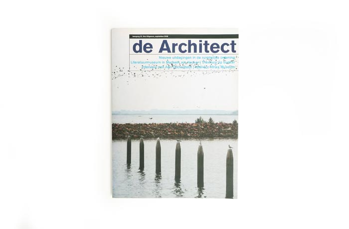 publi_2006_deArchitect_01.jpg